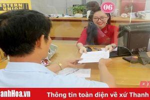 Agribank Nam Thanh Hóa tạo điều kiện để cán bộ nữ phát huy năng lực trong mọi lĩnh vực