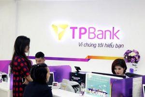 NHNN nới hạn mức tín dụng cho nhiều ngân hàng trong quý III