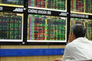 Các mã cổ phiếu lớn bứt phá, VN-Index vượt ngưỡng 1.000 điểm
