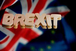 Suy thoái kinh tế tồi tệ nhất 300 năm của Anh có thể kéo dài vì Brexit