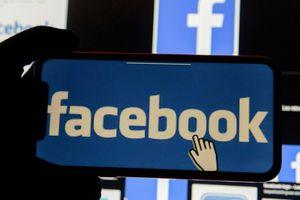 Hàn Quốc phạt Facebook hơn 6 triệu USD vì tự ý chia sẻ thông tin người dùng