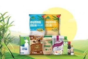TTC Sugar (SBT) phát hành 700 tỷ đồng trái phiếu ra công chúng