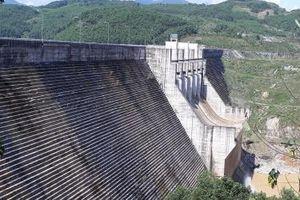 Quảng Nam thu hồi quyết định cho thuê đất làm thủy điện