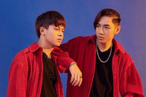 Album 'Ai mang cô đơn đi' của K-ICM, APJ vừa ra mắt đã bán được 1.000 đĩa