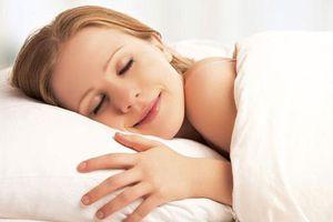 Mẹo hay giúp bạn ngủ ngon hơn vào ban đêm