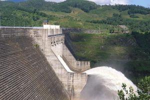 Quảng Nam thu hồi quyết định cho thuê hơn 31.000 m2 đất xây thủy điện