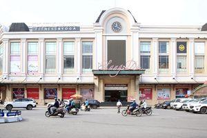 Phát triển hệ thống chợ dân sinh tại Hà Nội: Tìm giải pháp đồng bộ
