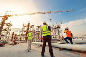 Hơn 38% doanh nghiệp chưa hài lòng với công tác kiểm tra, thanh tra về xây dựng
