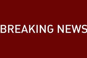 'Cha đẻ của chương trình hạt nhân Iran' bị phục kích gần Tehran, tử vong tại bệnh viện