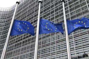 EU ra quy định mới về chia sẻ dữ liệu để thúc đẩy chuyển đổi số