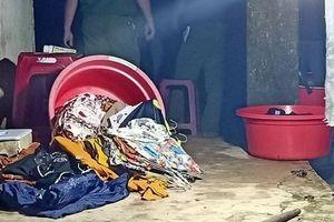 Quảng Nam: 2 vụ nổ súng gây chết người do 1 một đối tượng thực hiện