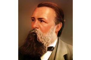 Những cống hiến vĩ đại của Ph. Ăng-ghen với sự ra đời và phát triển Chủ nghĩa Mác - Lê-nin
