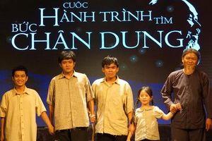 Nhà hát Kịch TP HCM đưa công nghệ 4.0 vào vở mới