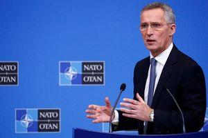 NATO tiếp tục hỗ trợ an ninh cho Afghanistan