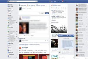Tính năng ẩn siêu hữu ích trên Facebook ít người biết