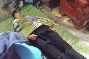 Nam thanh niên 19 tuổi bị sát hại: Nguyên nhân từ việc 'tán gái'?