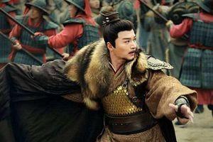 Kiếm hiệp Kim Dung: 3 tuyệt thế võ công lợi hại nhưng lại bị mai một theo thời gian