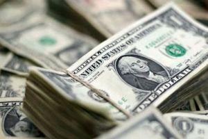 Tỷ giá USD hôm nay 27/11: Bật tăng từ đáy