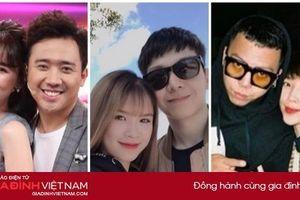 1001 lý do sao Việt trì hoãn sinh con: Giữ dáng, chưa sẵn sàng, không thích trẻ con...