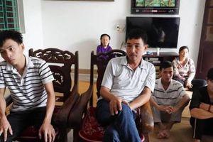 Vụ bé 15 tháng tuổi tử vong sau mũi tiêm ở Hà Nội: Gia đình nói gì sau sự việc?
