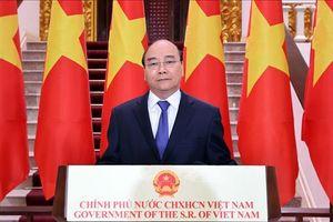 Doanh nghiệp Việt Nam tham gia đông nhất tại Hội chợ Trung Quốc - ASEAN