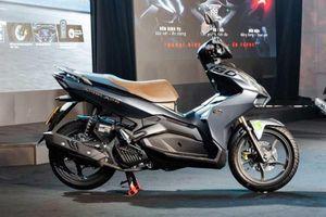 XE HOT (27/11): Honda Air Blade mới ra mắt tại VN, 10 ôtô bán chạy nhất Đông Nam Á