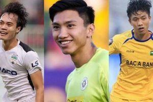 Báo Hàn Quốc tiến cử 3 tuyển thủ Việt Nam cho đội 6 lần vô địch K-League