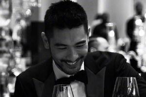 Chồng của fan cứng Cao Dĩ Tường qua đời sau khi quét dọn mộ phần của nam diễn viên?