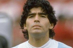 Biến chứng nguy hiểm của bệnh suy tim khiến huyền thoại Maradona đột ngột qua đời