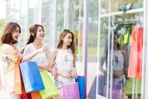 Bí thư Hà Nội: Đẩy nhanh tiến độ xây dựng các khu mua sắm outlet