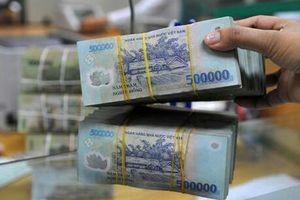 Hà Nội: 260 doanh nghiệp chây ì nợ thuế bị điểm tên