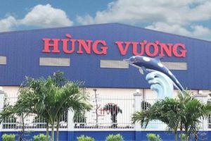 HVG: Thaco bán ra, lãnh đạo Hùng Vương mua vào