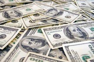 Tỷ giá USD 27/11: Đồng bạc xanh vẫn chưa có dấu hiệu hồi phục