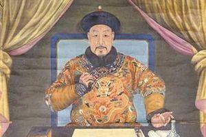 Giải mã bí ẩn Tử Cấm Thành: Cuộc sống 'có cả giang sơn' chỉ thiếu tự do của Hoàng đế nhà Thanh