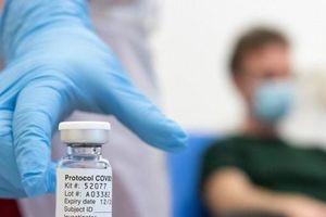 WHO cảnh báo 'đại dịch' tin giả liên quan vaccine