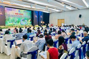 Ứng phó biến đổi khí hậu và bảo vệ môi trường trong lĩnh vực du lịch