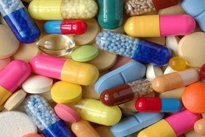 Thu hồi thuốc Sedtyl không đạt tiêu chuẩn chất lượng