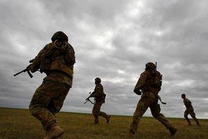 Lính đặc nhiệm Australia bị tước quân tịch trong vụ 39 tù nhân và dân thường không vũ trang bị giết