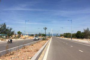 Quảng Bình: Đẩy nhanh tiến độ Dự án Môi trường bền vững các thành phố duyên hải
