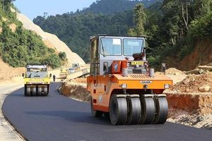 Tăng vốn bảo trì đường bộ, gìn giữ hạ tầng giao thông