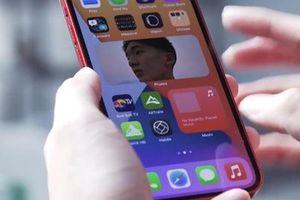 iPhone 12 vẫn chưa hoàn hảo đâu, còn 'lắm lỗi, nhiều bug'
