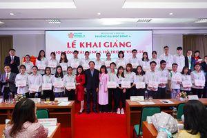 Đà Nẵng: Hơn 12 tỷ đồng học bổng dành cho tân sinh viên