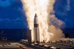 Tên lửa siêu thanh Nga sẽ biến hệ thống SM-3IIA trở thành vô dụng?