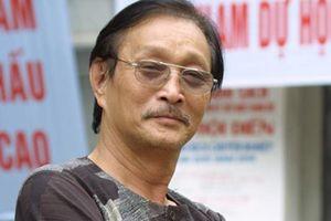 Nghệ sĩ Xuân Huyền - đạo diễn kỳ cựu làng sân khấu qua đời