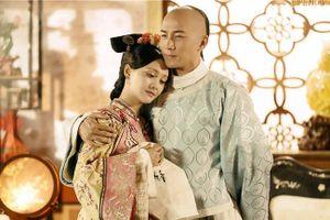 Cuộc đời của phi tần xuất thân thấp kém nhưng được Hoàng đế Khang Hi sủng ái ngày đêm