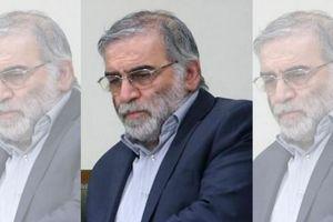 Vụ nhà khoa học hạt nhân hàng đầu bị ám sát: Iran tiếp tục cảnh báo về 'sự trả thù tàn khốc'