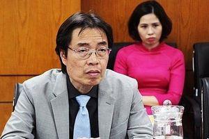 Cục trưởng Cục Trẻ em: Đã có án tử hình, chung thân với hành vi xâm hại trẻ em