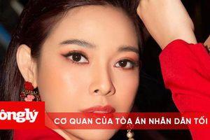 Trước thềm chung kết, Kim Thanh Thảo đưa ra nhận xét về thí sinh Hoa khôi du lịch Việt Nam 2020