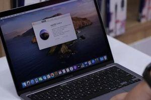 Tiếp tục có thêm 2 sản phẩm của Apple sẽ sản xuất tại Việt Nam