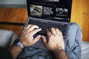Apple chuyển dây chuyền sản xuất iPad và MacBook từ Trung Quốc sang Việt Nam?